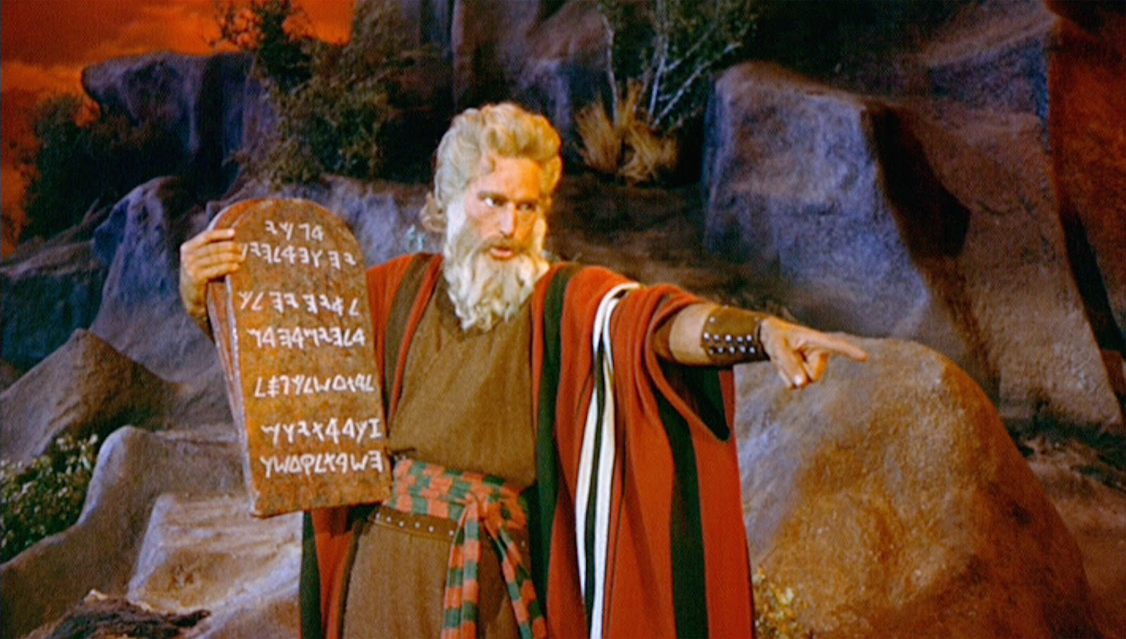 moses-pointing.jpg